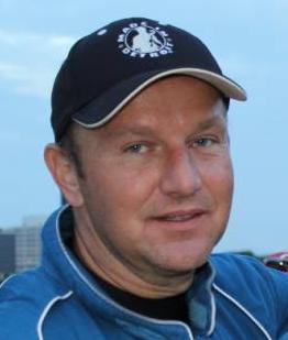 Jeff Krischano