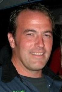Dave Sikorski